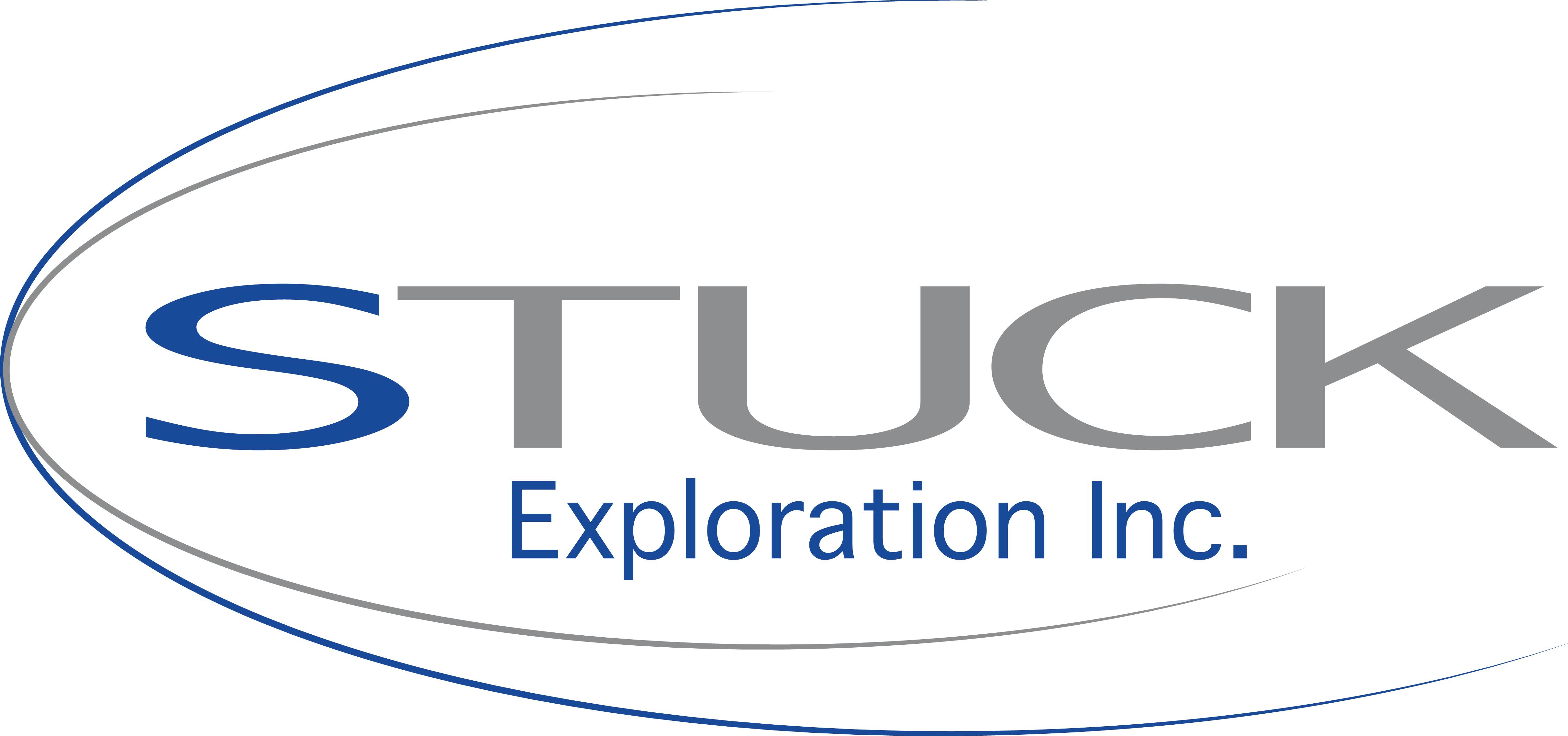Stuck Exploration GmbH - WE EXPLORE AND WE FIND