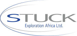Stuck Exploration Africa Ltd.