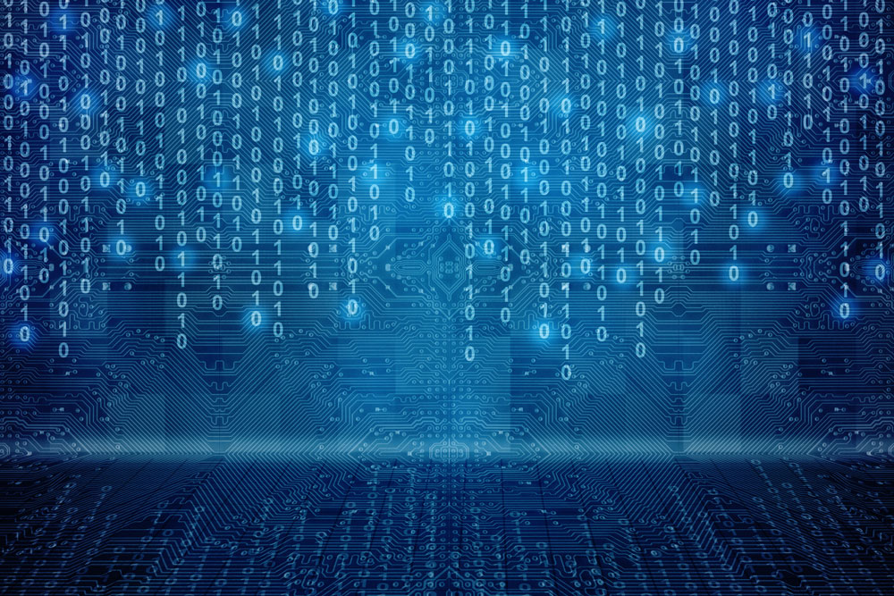 Exploration | Softwareprogramm zur Modellierung der Messdaten in 3D-Opti